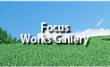 FOCUS WORKS GALLERY